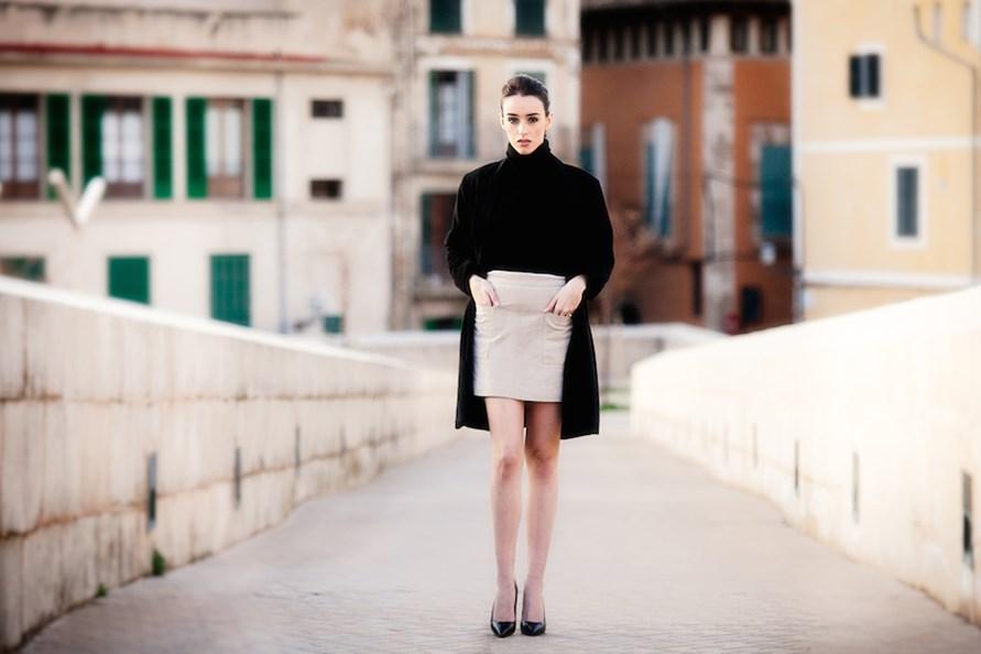 FBW Georgina01 - Fashion Blog Wednesday