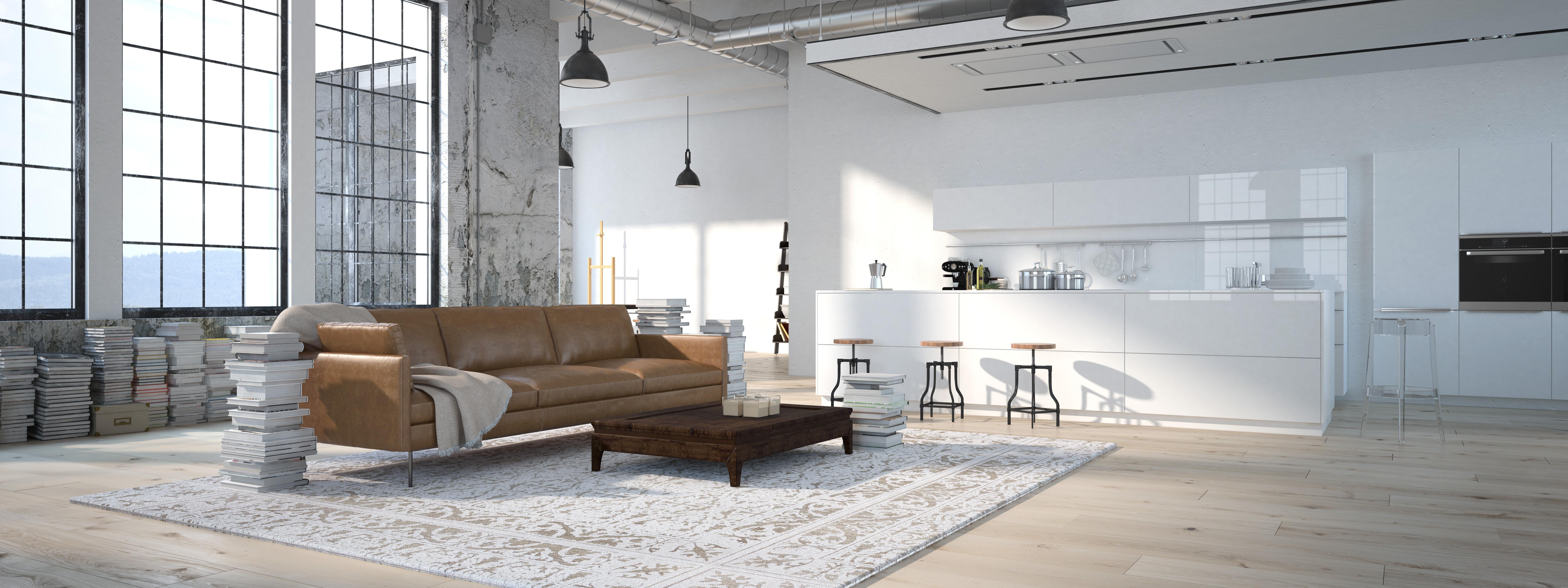 Pros y contras de contratar a un dise ador de interiores - Disenador de interiores famoso ...