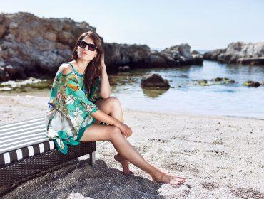 summer ii 07 370x280 - South Beach Starlet