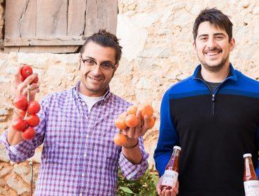 ketchup forqueta 6 370x280 - Kétchup a la mallorquina