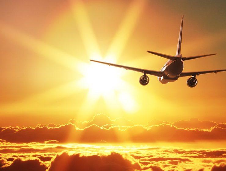 top 10 travel bucket list 740x560 - 10 viajes antes de morir