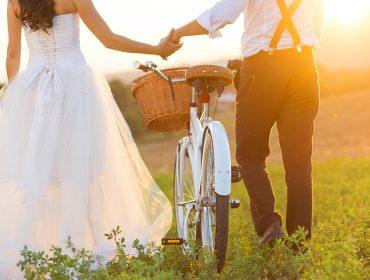 your great fit beautiful wedding img10 370x280 - Llega a tu boda ¡en forma!