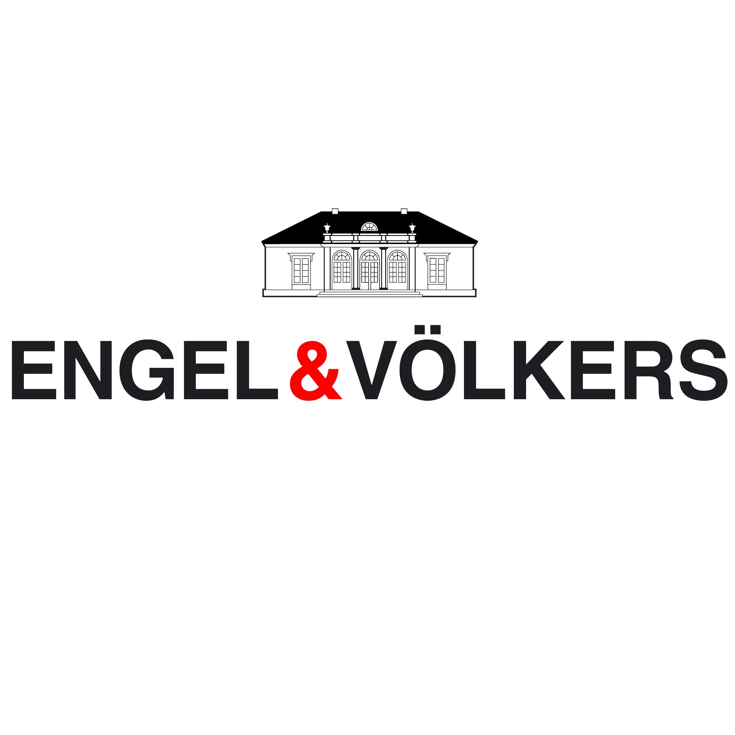 Engel & Völkers Real Estate Mallorca