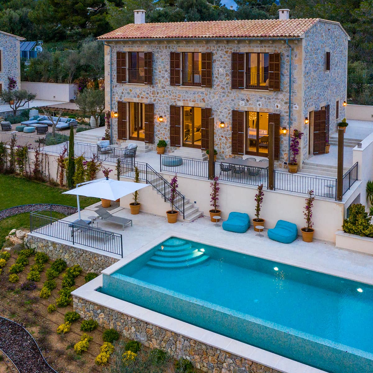 Balearic Project Mallorca