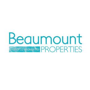 Beaumount Properties Mallorca