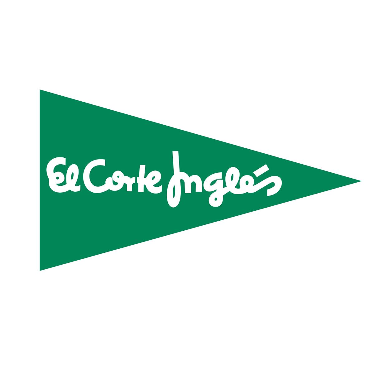 El Corte Inglés Mallorca