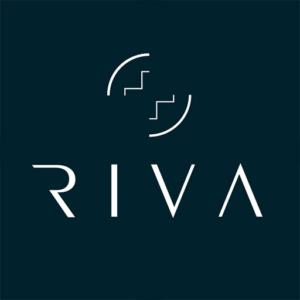 Riva Balear Mallorca