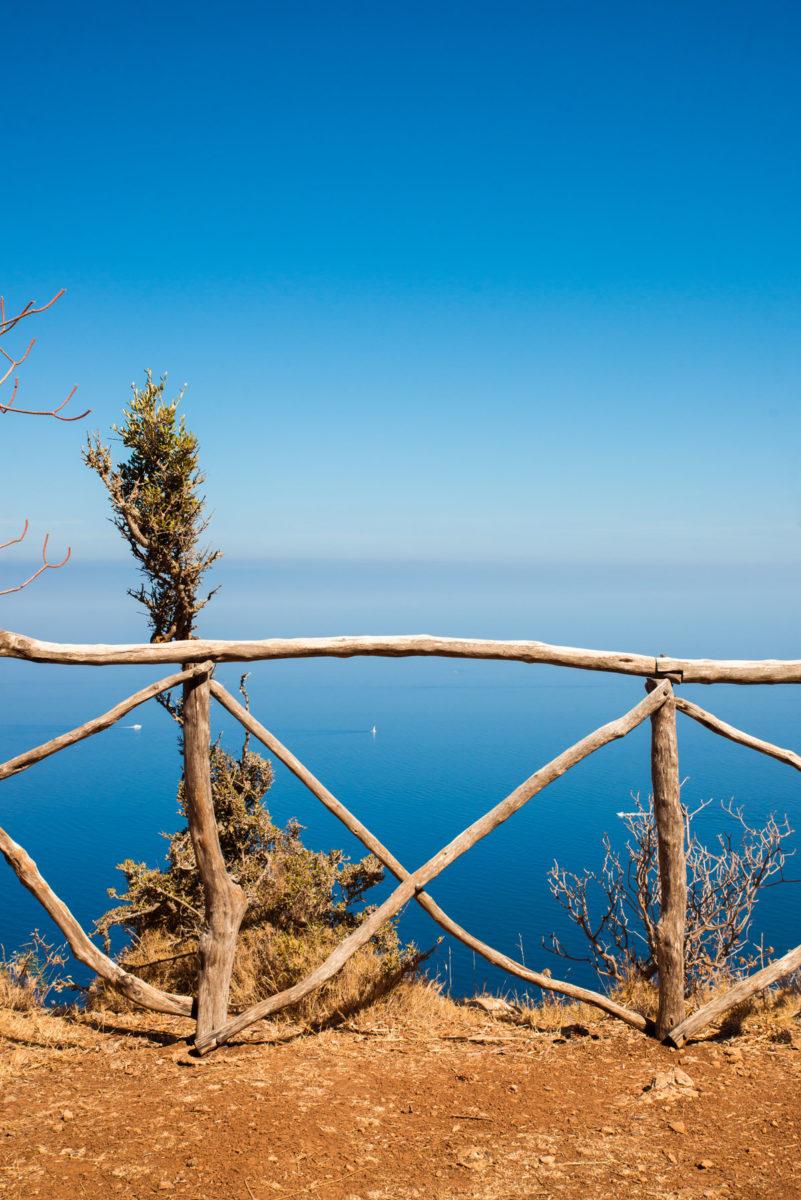 12 Fotos Que Har 225 N Que Quieras Visitar Mallorca En Mayo