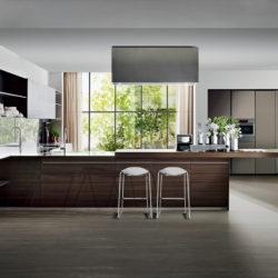 Banni elegant interiors showroom Palma