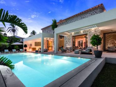 Gecko Villa E&V Mallorca