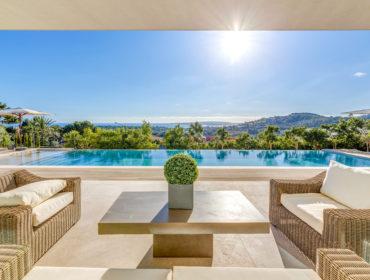 Cas Catala E&V Mallorca Property