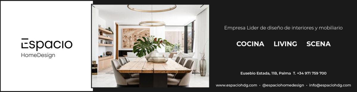 Espacio Home Design