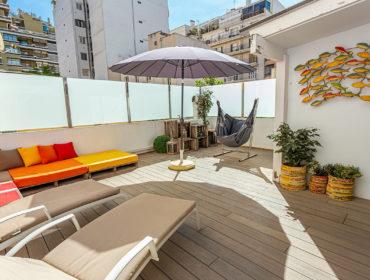 Sandberg Estates Mallorca Property