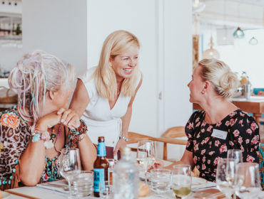Business Networking Events
