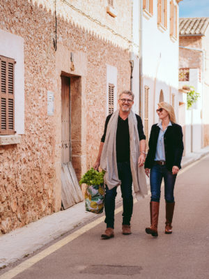 A step by step guide to mortgages in Mallorca