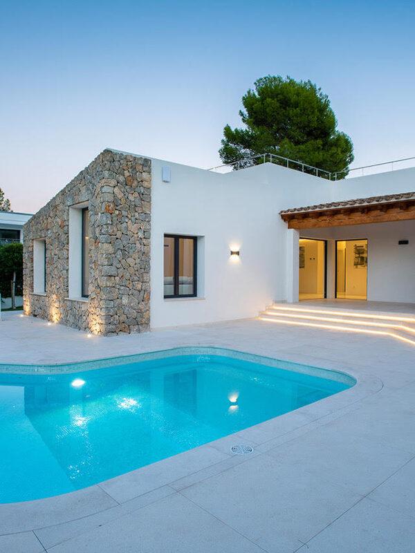 Imperial Properties Mallorca